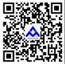 万博体育手机版注册专业万博体育max手机版登录定制客服二维码