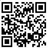 万博体育手机版注册市男士万博体育max手机版登录定制网站二维码