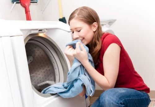 工作服定做之后怎么洗