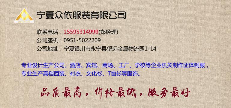 万博max手机登录版_万博体育max手机版登录_万博体育手机版注册